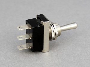 Diagram Wiring Prong Toggle Switch Fantastic 12v Lighted Toggle
